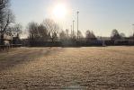 D1-Jugend 11. Spieltag gegen Wittichenau 15/16_1