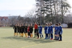 D1-Jugend 12. Spieltag gegen Königsbrück 15/16_1