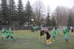 D1-Jugend 13. Spieltag gegen Ottendorf 15/16_1