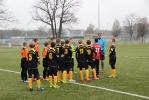 D1-Jugend 14. Spieltag gegen Hoyerswerda 15/16_1