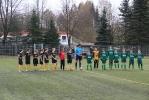 D1-Jugend 15. Spieltag gegen Liegau 15/16_1