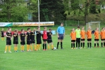 D1-Jugend 16. Spieltag gegen SV Großpostwitz/Kirschau 15/16_1