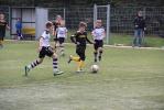 D1-Jugend 17. Spieltag gegen Budissa Bautzen 15/16_1
