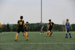 D1-Jugend 19. Spieltag gegen Großröhrsdorf 15/16_1