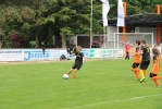 D1-Jugend 21. Spieltag gegen SpG SV Biehla-Cunnersdorf 15/16_1