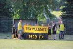 D1-Jugend 22. Spieltag gegen Wittichenau 15/16_1