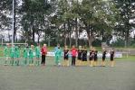 D1-Jugend 2. Spieltag gegen Ottendorf-Okrilla 15/16_1