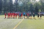 D1-Jugend 3. Punktspiel gegen Hoyerswerda 15/16_1