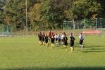 D1-Jugend 6. Spieltag gegen Bautzen 15/16_1