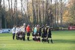 D1-Jugend 7. Punktspiel gegen Post Germania Bautzen 15/16_1