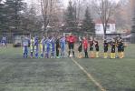 D1-Jugend 8. Spieltag gegen Großröhrsdorf 15/16_1