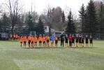 D1-Jugend Testspiel gegen Borea 15/16_1