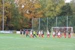 D1-Jugend Testspiel in Weixdorf 15/16_1