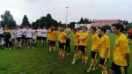 C-Jugend Rückspiel um Platz 3 gegen Milkel 13/13_1