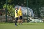 C-Jugend 5.Spieltag gegen Bretnig 16/17_1