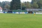 C-Jugend 6.Spieltag gegen Großröhrsdorf 16/17_1