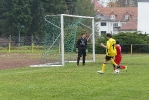 C-Jugend 8.Spieltag gegen Pohla-Stacha 16/17_10