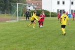 C-Jugend 8.Spieltag gegen Pohla-Stacha 16/17_8