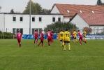 C-Jugend 8.Spieltag gegen Pohla-Stacha 16/17_9