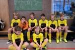 D-Jugend HT Boxdorf 13/14_1