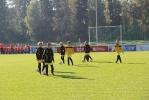 E1-Jugend 4. Punktspiel gegen Budissa Bautzen 13/14_1
