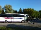 E1-Jugend Besuch Belantis 13/14_1