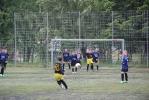 E1-Jugend 15. Punktspiel gegen Kamenz 13/14_1
