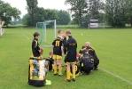 E1-Jugend 16. Punktspiel gegen Post Germania Bautzen 13/14_1