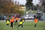 E1-Jugend 8. Punktspiel gegen Hoyerswerdaer SV 1919 13/14_1