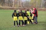 E1-Jugend 9. Punktspiel gegen Lohsa 13/14_1
