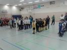 F-Jugend HT Elstra 13/14_1