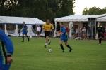 Sommerfest 2019 TSV gegen HSV_13