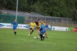 Sommerfest 2019 TSV gegen HSV_19