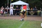 Sommerfest 2019 TSV gegen HSV_20