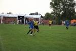 Sommerfest 2019 TSV gegen HSV_22