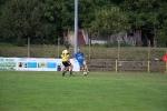 Sommerfest 2019 TSV gegen HSV_27