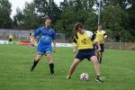 Sommerfest 2019 TSV gegen HSV_31