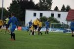 Sommerfest 2019 TSV gegen HSV_35