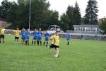Sommerfest 2019 TSV gegen HSV_42