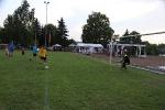Sommerfest 2019 TSV gegen HSV_45