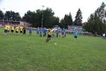 Sommerfest 2019 TSV gegen HSV_49