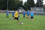 Sommerfest 2019 TSV gegen HSV_50