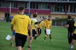 Sommerfest 2019 TSV gegen HSV_52