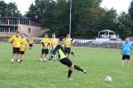 Sommerfest 2019 TSV gegen HSV_57